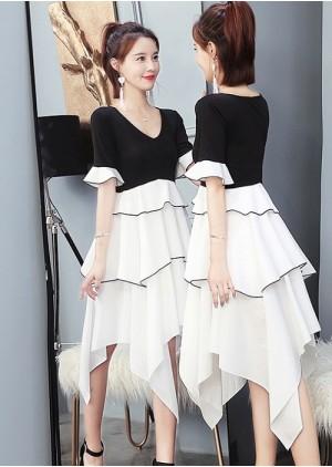 GSS3958X Dress .***
