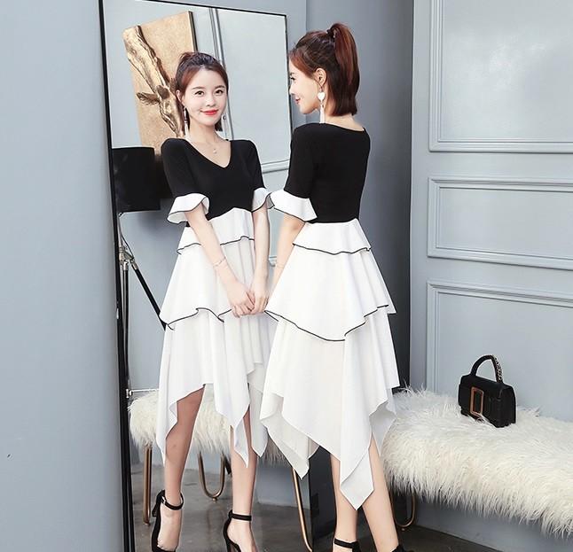 GSS3958X Dress $18.07 40XXXX8846938-LA1LV179-B