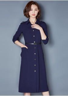 GSS1218X Dress *