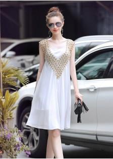 GSS550X Dress *