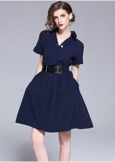 GSS6362X Dress *