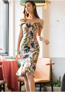 GSS7706X Dress $21.33 55XXXX8078912-LA1LV E49-A
