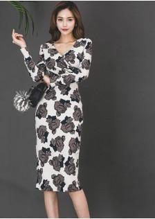 GSS228020X Dress white $21.98 58XXXX6978924-TH1LVA26