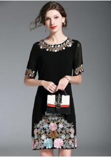 GSS6357X Dress *