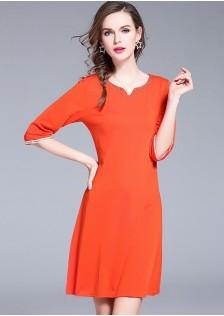 GSS5935X Dress*