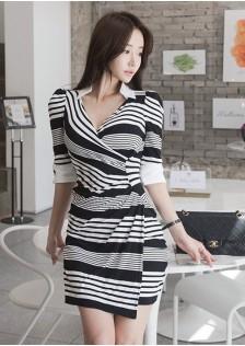 GSS9933X Dress*
