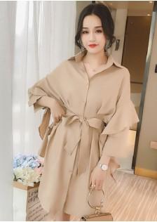 GSS7617X Dress *