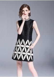 GSS6337X Dress black $28.72 89XXXX8147050-LA2LVA00-D1