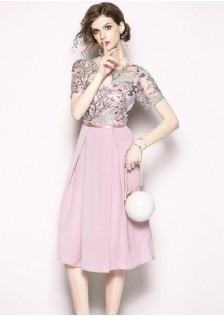GSS6188X Dress *