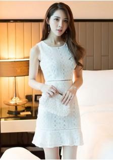GSS452X Dress *