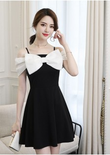 GSS5158X Dress black $20.24 50XXXX8050634-BY1LVA1016-A