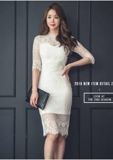 GSS9052X Dress $27.20 82XXXX4531767-LA4LVE403-A