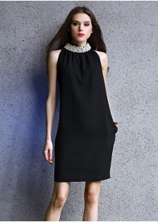 GSS6012X Dress black $19.80 48XXXX3893587-BT2LV238-C