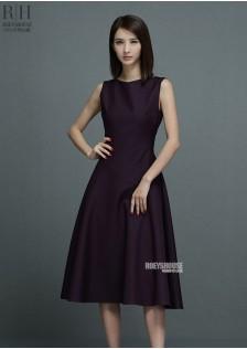 GSS6831X Dress.***