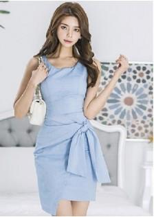 GSS9907X Dress blue $21.98 58XXXX8923652-LA2LVA71-A