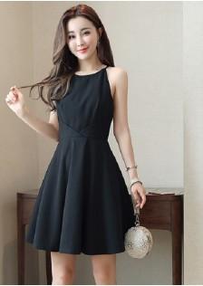 GSS5148X Dress.***