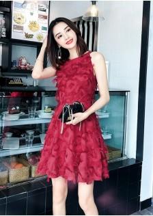 GSS5171X Dress.***