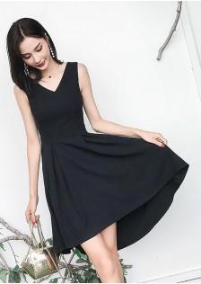GSS5203X Dress black $22.41 60XXXX8927499-BY1LVA1016-A