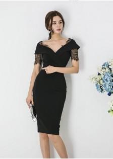 GSS9126X Dress black $27.85 85XXXX8628109-LA4LVE403-A