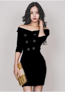 GSS9040X Dress black $24.59 70XXXX3639981-LA4LVE403-A