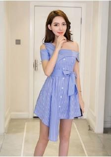 GSS9261X Dress *