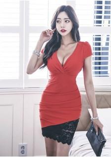 GSS9867X Dress *