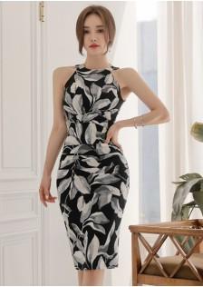 GSS9881X Dress *