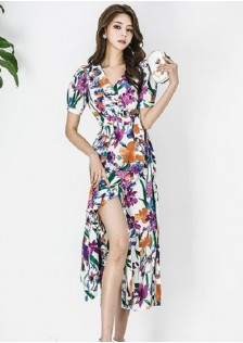 GSS9913X Dress $24.37 69XXXX8832110-LA2LVA71-A