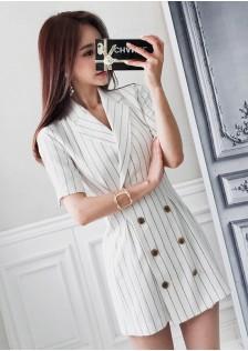 GSS9903X Dress beige,black-white $24.37 69XXXX8923671-LA2LVA71-A