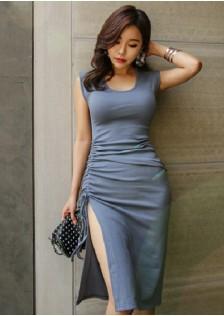GSS9908X Dress $23.50 65XXXX8832809-LA2LVA71-A