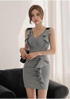 GSS9877X Dress gray $20.89 53XXXX8586795-LA2LVA71-A