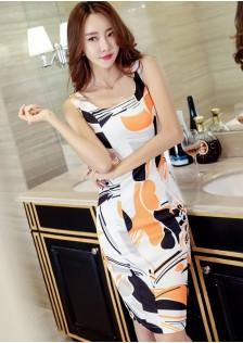 GSS1688X Dress $19.80 48XXXX8998761-JM5LVE013-B