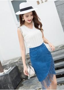 GSS1704X Skirt*