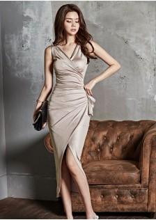 GSS920X Dress *