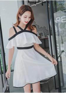 GSS2771X Dress white $20.67 52XXXX9055579-LA4LVE408-A