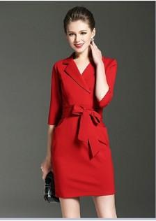 GSS6818X Dress.***
