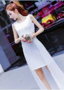 GSS8668X Dress red,black,white $19.80 48XXXX9138641-SD6LV606-B
