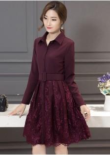 GSS6130X Dress $24.15 68XXXX9261872-SD5LV562-A