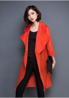 GSS1602X Outer red,black $19.80 48XXXX4171670-BT2LV250-C