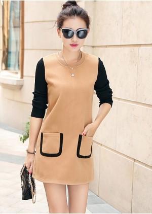 GSS6907X Dress.