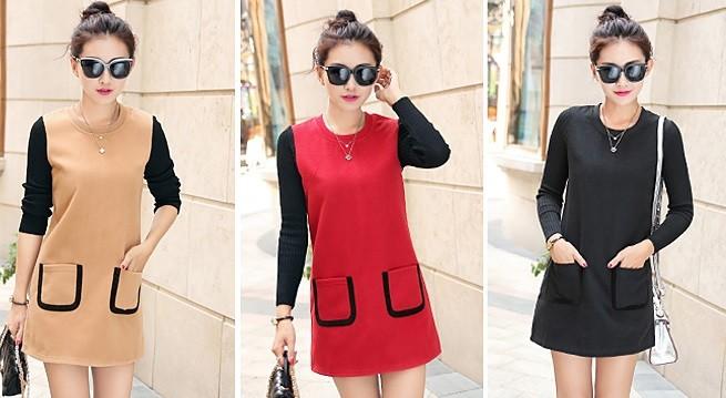 GSS6907X Dress *