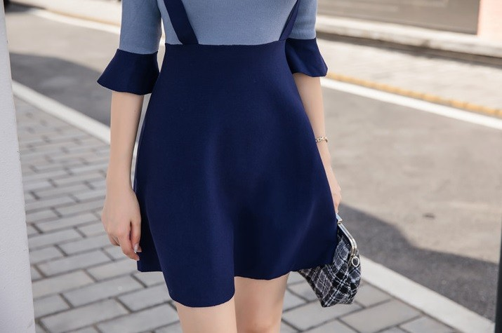 GSS9292X Dress blue $19.15 45XXXX9671143-SD5LV527-A