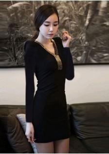 GSS8938X Dress *