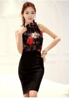 GSS9233-2X Skirt *