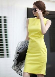 GSS3100X Dress *