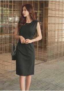 GSS9752X Dress*