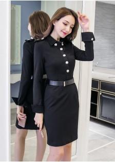 GSS809X Dress *