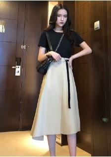 GSS3552X Skirt *