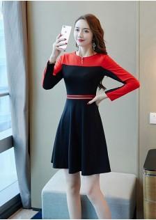 GSS2801X Dress *