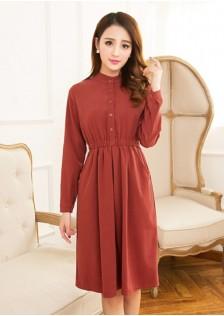 GSS5605X Dress *